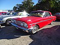 Ford Fairlane 500 Coupe (35293389061).jpg