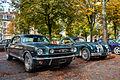 Ford Mustang - Flickr - Alexandre Prévot (4).jpg