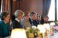 Foreign Minister Julie Bishop Delivers Remarks at the AUSMIN Opening Session (34259474114).jpg