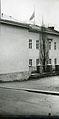 Forlegningene i Uppsala og studentene (6993640478).jpg