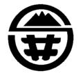 Former Kanai Niigata chapter.png