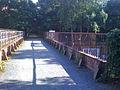 Former elevated railway - Treptow.jpg
