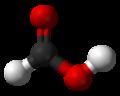 Formic-acid-3D-balls-A.png