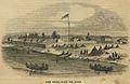 Fort Brady c 1857.jpg