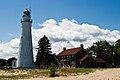 Fort Gratiot Lighthouse.jpg