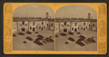 Fort San Marco, from Robert N. Dennis collection of stereoscopic views 2.png