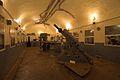 Fort Schoenenbourg FRA 042.jpg