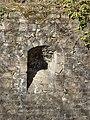 Fort du Bruissin17.JPG