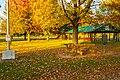 Fortmeyer Memorial Park.jpg