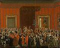Foschini-carlos III renuncia a la corona de napoles.jpg