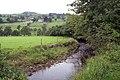 Foster Beck - geograph.org.uk - 965488.jpg