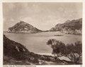 Fotografi från Korfu, Grekland - Hallwylska museet - 104588.tif