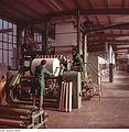 Fotothek df n-30 0000074 Facharbeiter für Glastechnik.jpg