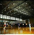 Fotothek df n-32 0000072 Sport, Volleyball-Mannschaft.jpg