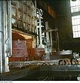Fotothek df n-32 0000190 Metallurge für Walzwerktechnik.jpg