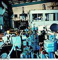 Fotothek df n-34 0000374 Metallurge für Walzwerktechnik, Rohrwalzwerk.jpg