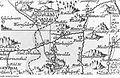 Fotothek df rp-d 0110069 Großschönau. Oberlausitzkarte, Schenk, 1759.jpg
