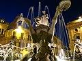 Fountain (356337724).jpg