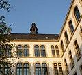 Frühere höhere Töchterschule - panoramio.jpg