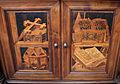 Fra Damiano da Bergamo e bernardino da bologna, banco di s. domenico, 1541-49, 04.JPG