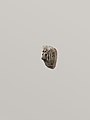 Fragmentary Seal Impression from Tutankhamun's Embalming Cache MET DP225312.jpg