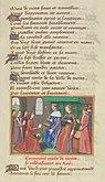 Français 5054, fol. 62, Reddition de Troyes (1429).jpg