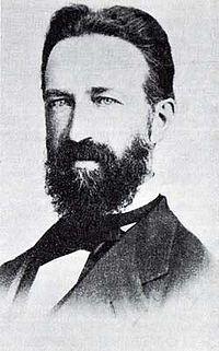 François Crépin - Botaniker.jpg