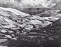 François Maréchal - Les montagnes de la Sabine (1903).jpg