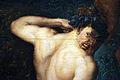 François clouet, bagno di diana, 1559-60 ca. 06.JPG