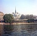 Françoise Foliot - Paris - Cathédrale Notre-Dame 08.jpg