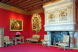 France-001545 - Louis XIV's Drawing Room (15477263302).jpg