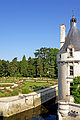 France-001605 - Garden of Catherine de Médicis (15474886001).jpg