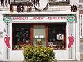 France-Espelette-Syndicat du Piment-2005-08-05.jpg