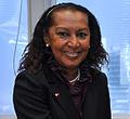 Frances Rodrigues of Mozambique (05310099).jpg