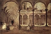 Francesco Guardi 037.jpg