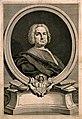 Francesco Roncalli-Parolino. Engraved portrait Wellcome V0005074.jpg