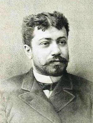 Viñas, Francisco (1863-1933)