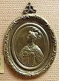 Francia, maria de' medici, 1600-10 ca..JPG