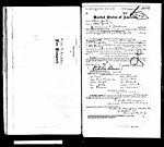 Francis Edward Boland (1873-1913) passport application from 29 Aug 1912.jpg