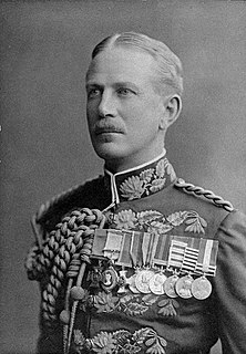 Francis Aylmer Maxwell Recipient of the Victoria Cross