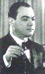 Francisco Canaro.JPG