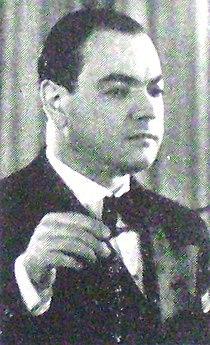 Francisco Canaro.JPG