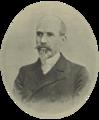 Francisco Gomes Teixeira.png