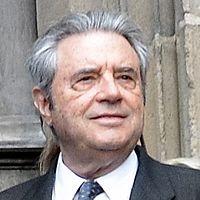 Francisco de Borbon, duc de Séville.JPG
