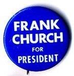 FrankChurchLine-1x8.jpg