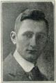 Frank Raguse.png