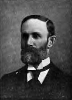 Frank Sargent Hoffman