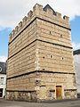 Frankenturm.jpg