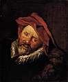 Frans Hals - Hans Worst.jpg
