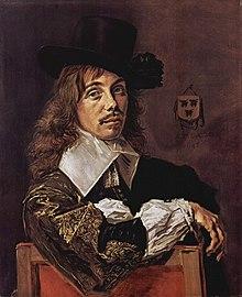 Frans Hals 029.jpg
